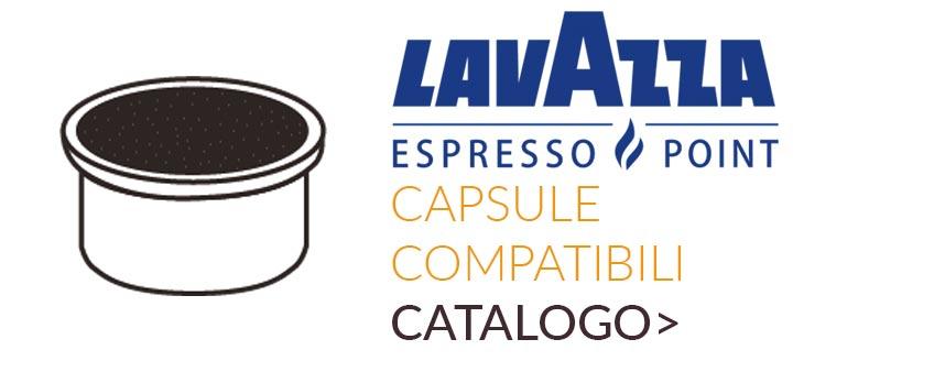 banner-compatibili-espressopoint
