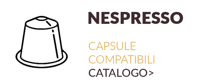 banner-compatibili-nespresso