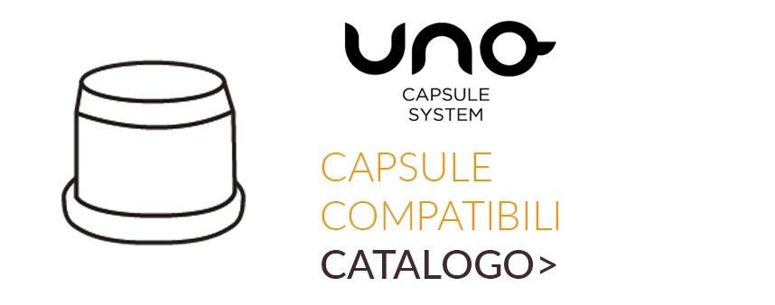 banner-compatibili-unosystem