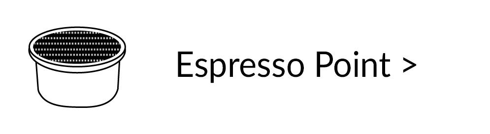 banner-espressopoint-square1