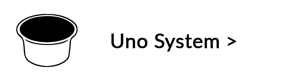 banner-unosystem-square1