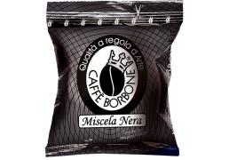 Borbone compatibile Espresso Point miscela nera