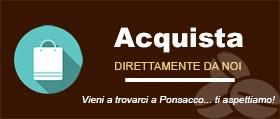 Acquista nello shop DER di Ponsacco