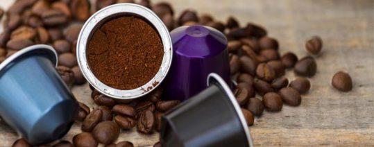 caffe-in-capsule